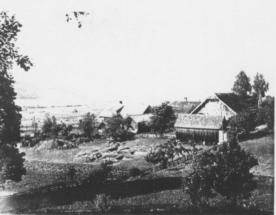 steindorf1
