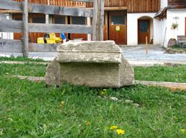 steindorf6