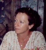 Kustodin Rita Stöckl